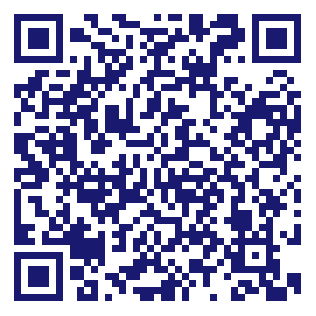 QR-Code for Friends Of God Unity