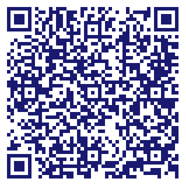 QR-Code for Friends & Family Heating and Air Conditioning