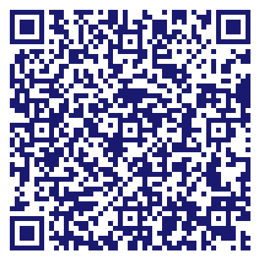 QR-Code for Friends of India Quad Cities