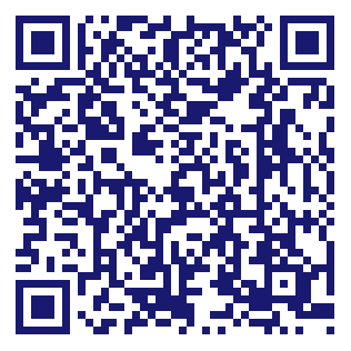 QR-Code for Friends of Pool 9