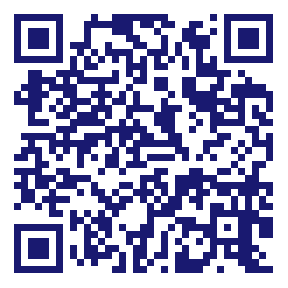 QR-Code for Friends