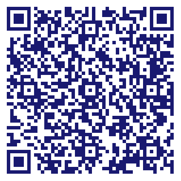 QR-Code for Friendship Aoh Of God Church