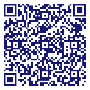 QR-Code for Friendship Baptist Church