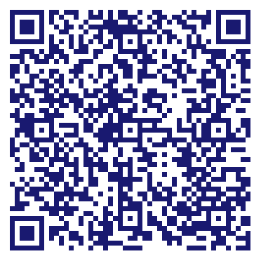 QR-Code for Friendship Community Care Inc