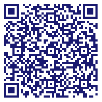 QR-Code for Friendship Community Care