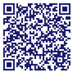 QR-Code for Friesen Financial