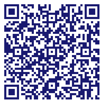 QR-Code for Frisco Painting Experts
