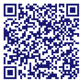 QR-Code for Frito Lay Inc