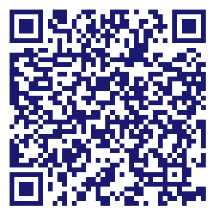 QR-Code for Frito-lay Inc