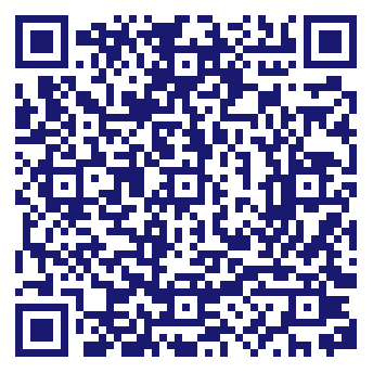 QR-Code for Fritsch Roofing Co Inc
