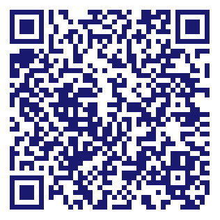 QR-Code for Fritsch Roofing Co