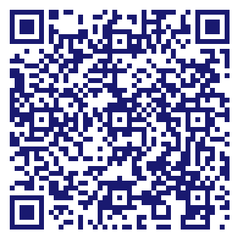 QR-Code for Fritzs Furniture Outlet