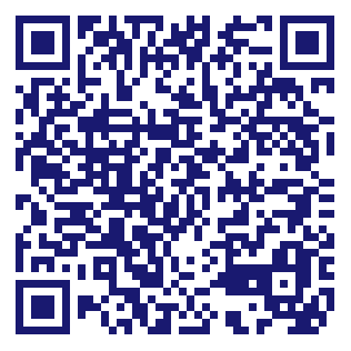 QR-Code for Froke Library Sales