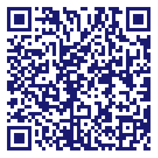 QR-Code for From Heart & Hand