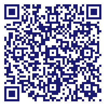 QR-Code for From The Heart Florals