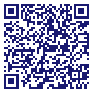 QR-Code for From The Heart