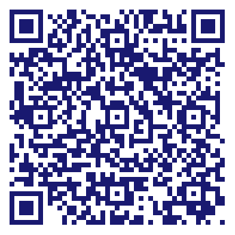 QR-Code for From the Front Management