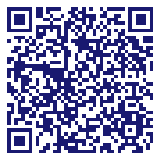 QR-Code for Fron Lutheran Church