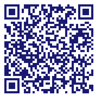 QR-Code for Front Street Brewery