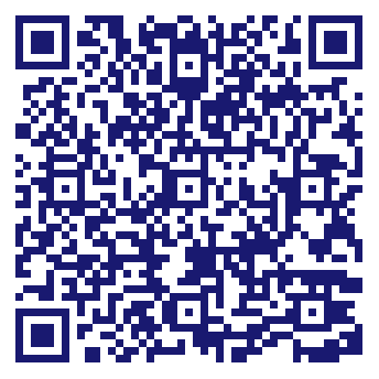 QR-Code for Front Street Construction