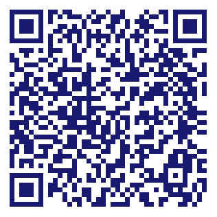 QR-Code for Front Street Video