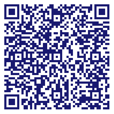 QR-Code for Fronteer Payroll Services Inc.