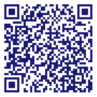 QR-Code for Frontier Airlines Inc