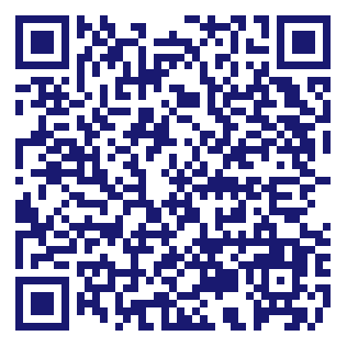 QR-Code for Frontier Auto Inc