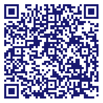 QR-Code for Frontier Communications