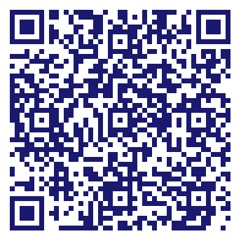 QR-Code for Frontier Family Agency