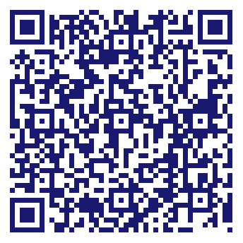 QR-Code for Frontier Long Distance
