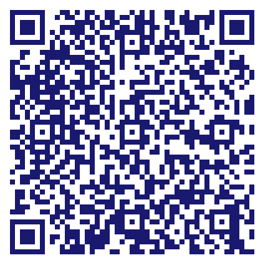 QR-Code for Frontier Natural Prducts Co-op