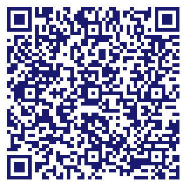 QR-Code for Frontier Park Resort & Marina