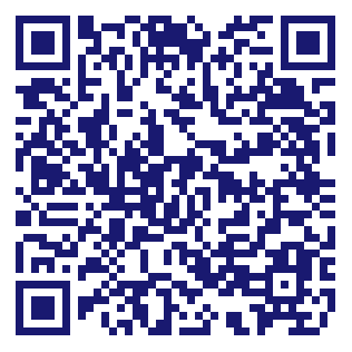QR-Code for Frontier Precision