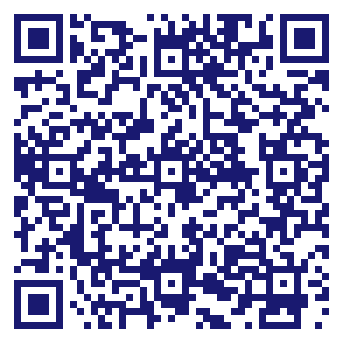 QR-Code for Frontier Productions Inc