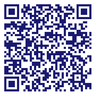 QR-Code for Frontier Realty