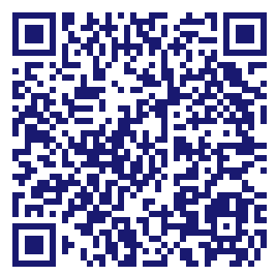 QR-Code for Frontier Resources