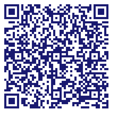QR-Code for Frontier Technology Group Inc