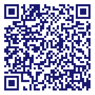 QR-Code for Frontline Document Svc