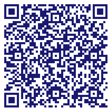 QR-Code for Frontline Mechanical Service Inc.