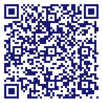 QR-Code for Fruit Port Car Wash & oil