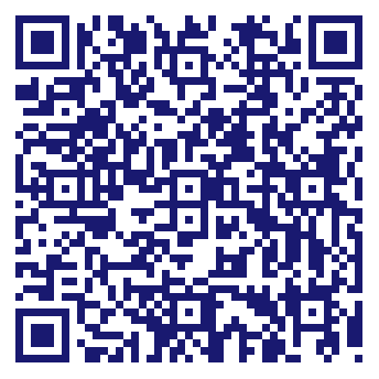 QR-Code for Fruit & Wine Real Estate