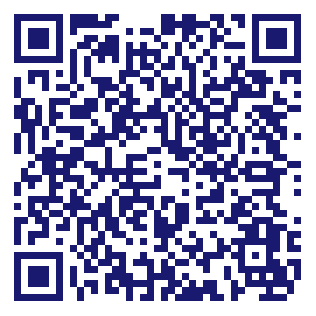QR-Code for Fruitport Area News