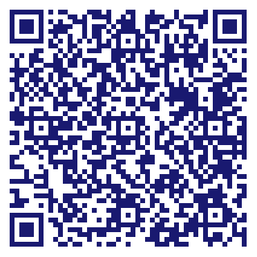 QR-Code for Fruitport Board Of Education