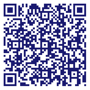 QR-Code for Fruitport Chiropractic Ctr