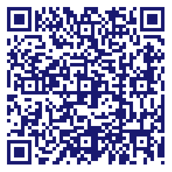QR-Code for Fruitport Christian Church