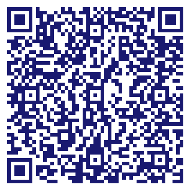 QR-Code for Fruitport Climate Cntrlld Strg
