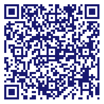 QR-Code for Fruitport Family Eye Care