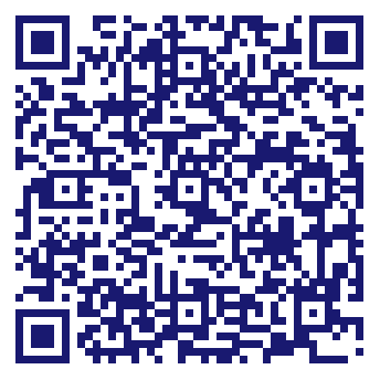 QR-Code for Fruitport Middle School