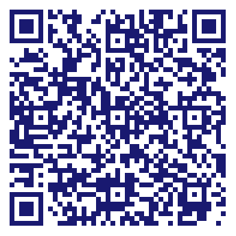 QR-Code for Fruitport Orchard Market
